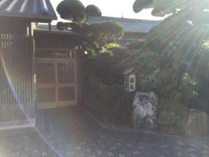 【開催レポート】 日曜着付け教室☆ゆかたでランチ会開催!