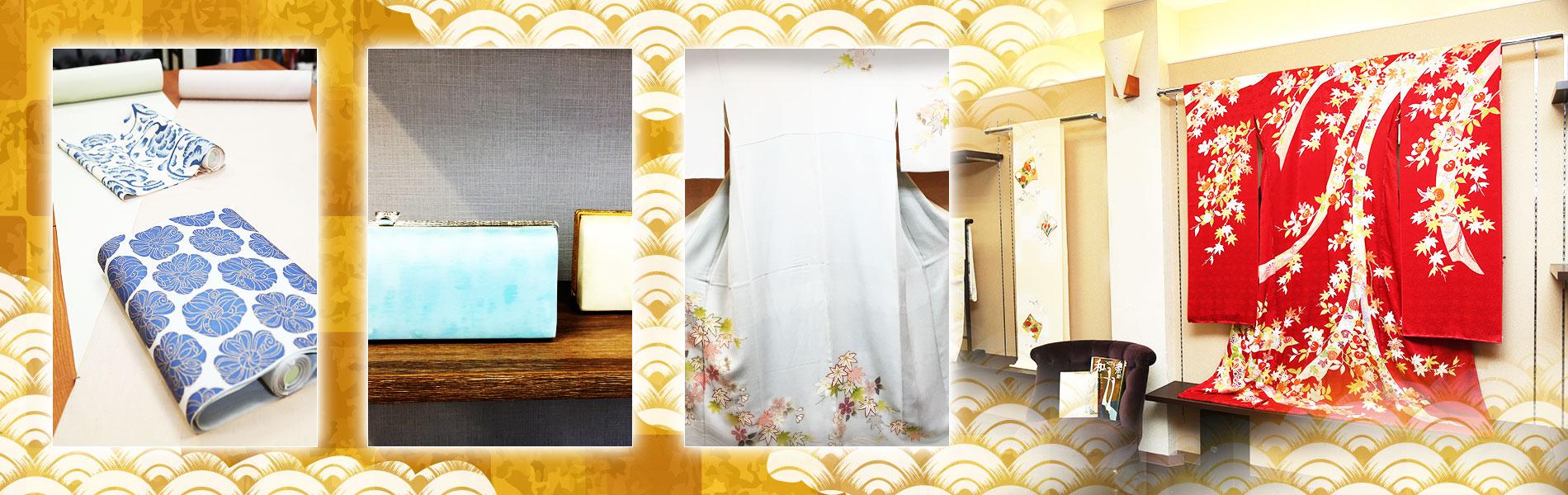 若女将アッコがお送りする着物がもっと好きになる!日本で唯一のとっておき情報サイト