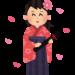 【卒業式にむけて】 袴の着付けに必要な和装小物